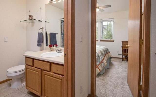 Red Canyon Townhomes  - photo 21