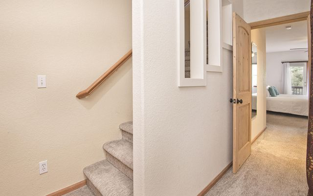 Red Canyon Townhomes  - photo 22
