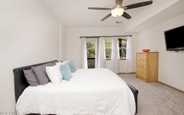 Red Canyon Townhomes  - photo 23