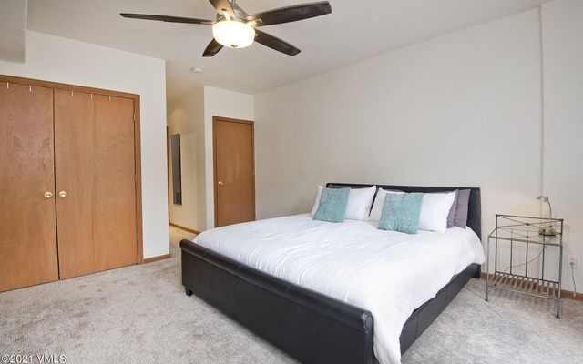 Red Canyon Townhomes  - photo 25