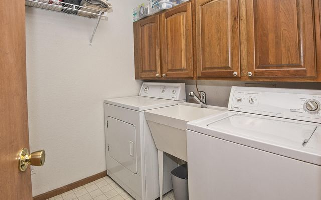 Red Canyon Townhomes  - photo 27