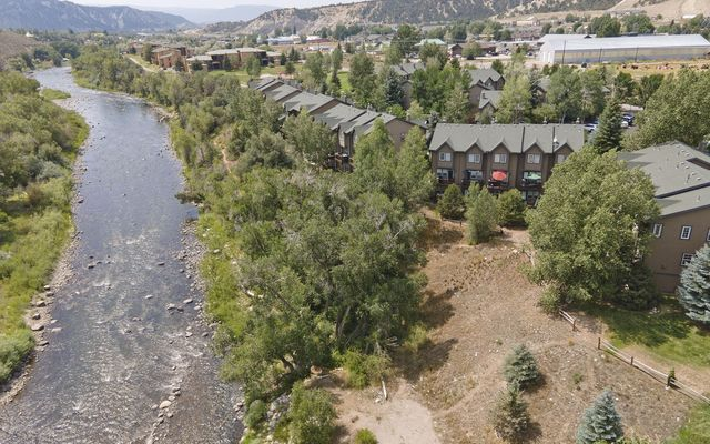 Red Canyon Townhomes  - photo 37