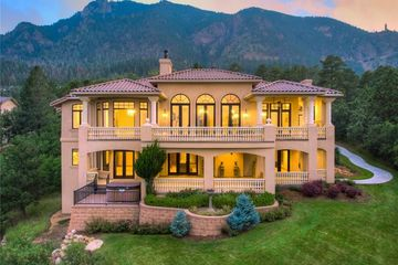 4155 Stone Manor Heights OTHER, CO