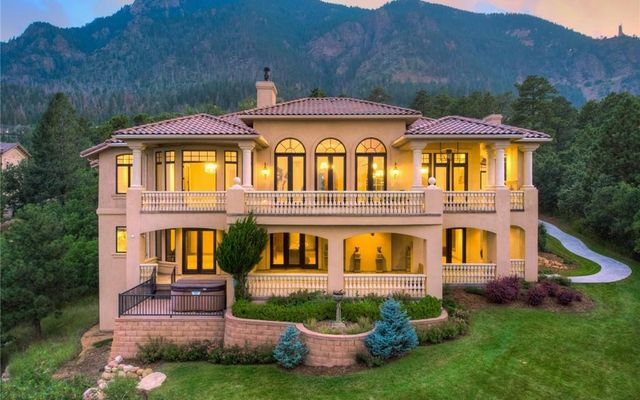 4155 Stone Manor Heights OTHER, CO 80906