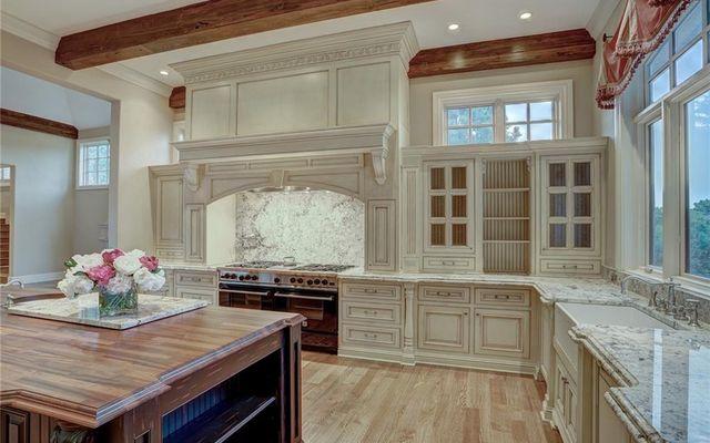 4155 Stone Manor Heights - photo 12
