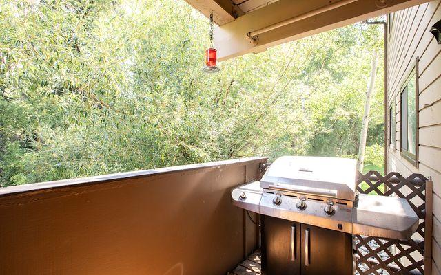 Sunridge Condos 2 c204 - photo 12
