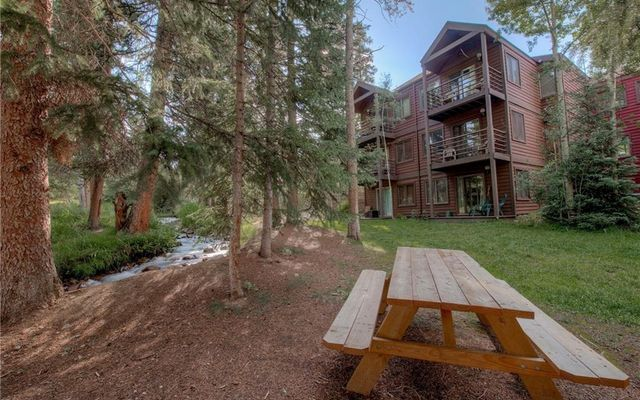 Wildwood Lodge Condo 208 - photo 15