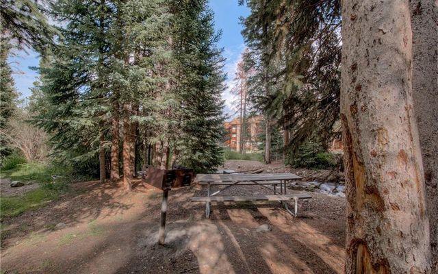 Wildwood Lodge Condo 208 - photo 16