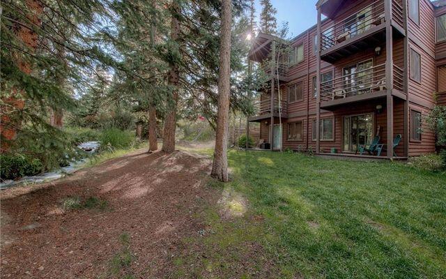 Wildwood Lodge Condo 208 - photo 17