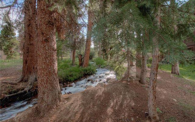 Wildwood Lodge Condo 208 - photo 19