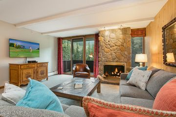 292 Meadow Drive #448 Vail, CO