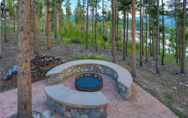47 Forest Circle - photo 10