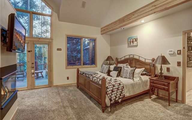 47 Forest Circle - photo 11