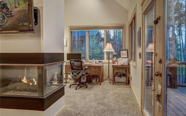 47 Forest Circle - photo 12