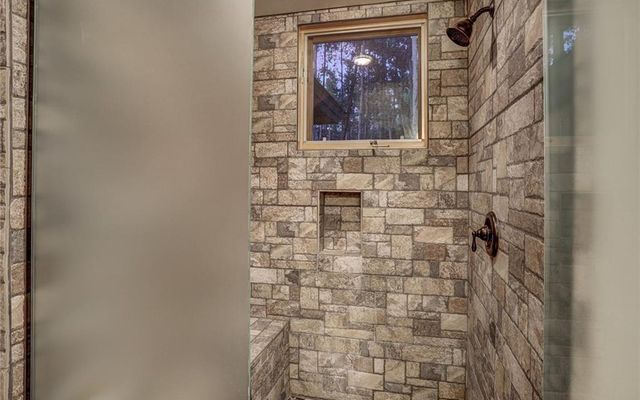 47 Forest Circle - photo 14