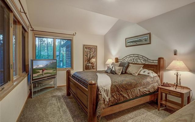 47 Forest Circle - photo 19