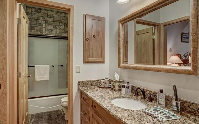 47 Forest Circle - photo 21