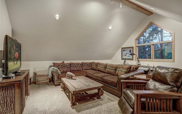 47 Forest Circle - photo 24