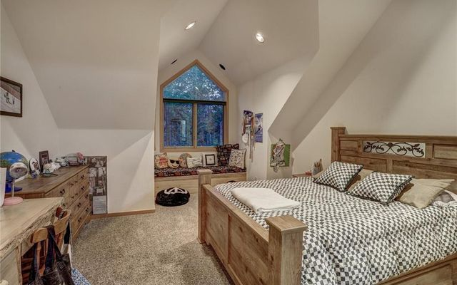 47 Forest Circle - photo 25