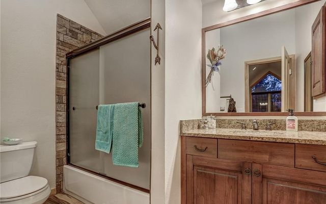 47 Forest Circle - photo 29