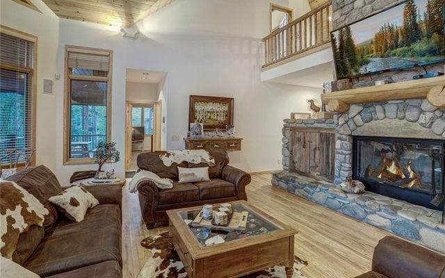 47 Forest Circle - photo 3