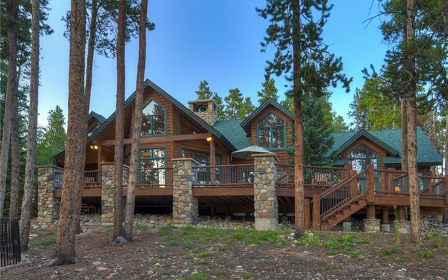 47 Forest Circle - photo 32