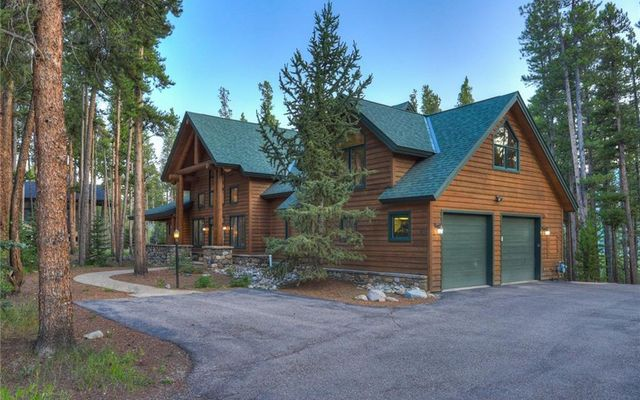 47 Forest Circle - photo 33