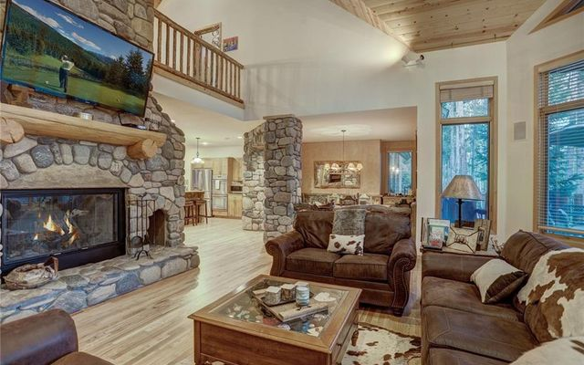 47 Forest Circle - photo 4