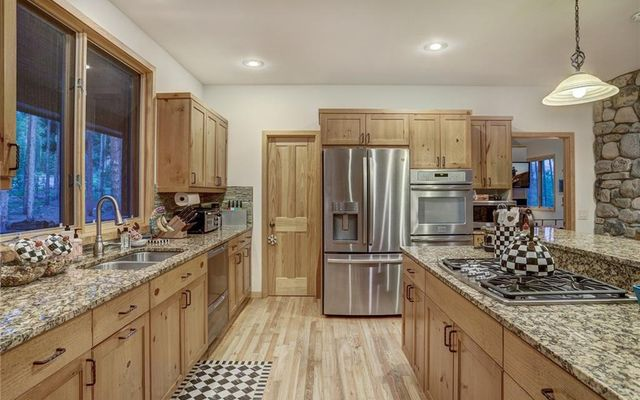 47 Forest Circle - photo 6
