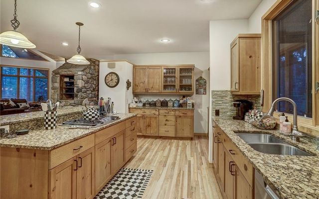 47 Forest Circle - photo 7
