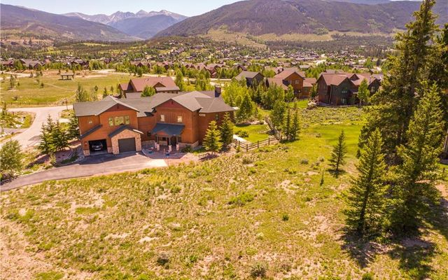 64 Habitat Court DILLON, CO 80435