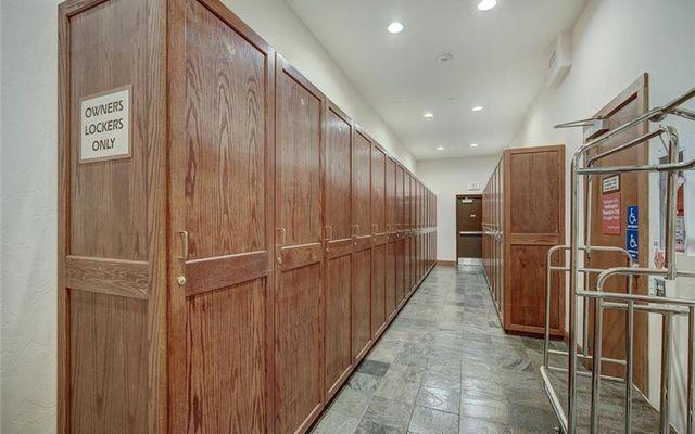 Oro Grande Lodge 401 - photo 21