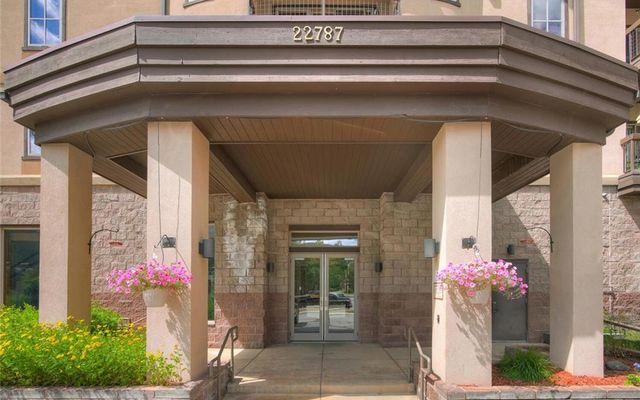 Oro Grande Lodge 401 - photo 29