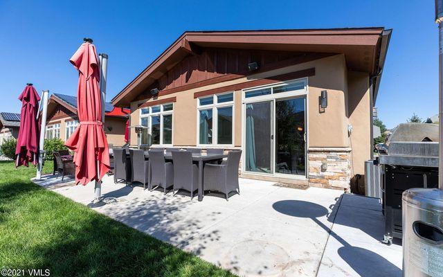 The Villas At Cotton Ranch  - photo 1
