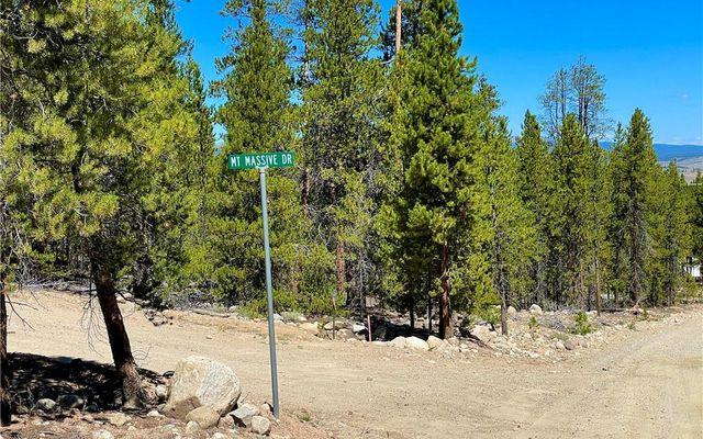 388 Mt Massive Drive - photo 1