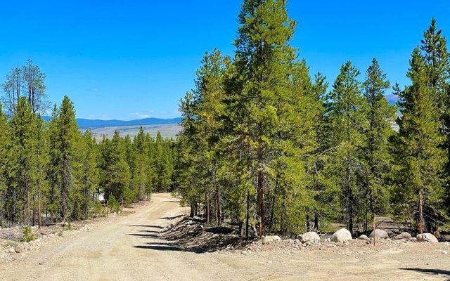388 Mt Massive Drive - photo 6