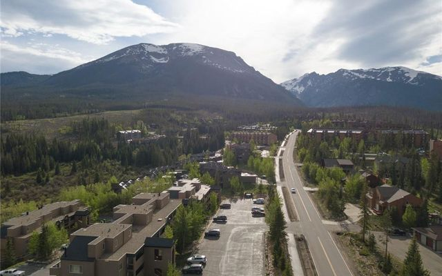 Snowscape Condo 94101 - photo 9