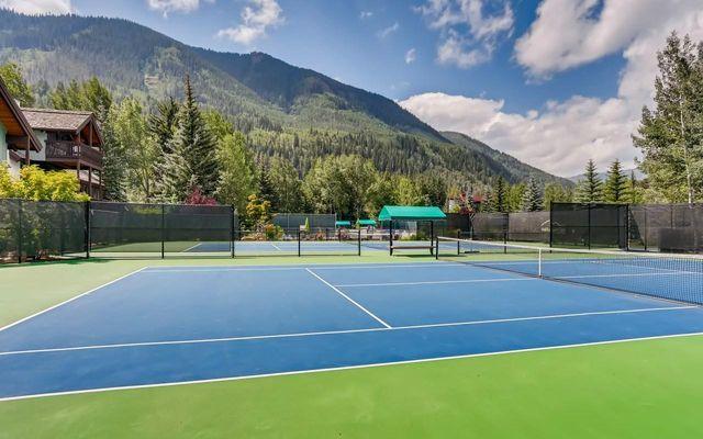 Vail Racquet Club Condos 11-5 - photo 19