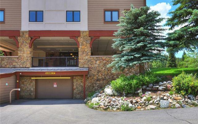 Lodge At Copper Mountain Condo 104 - photo 26
