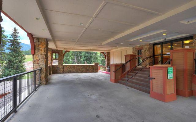 Lodge At Copper Mountain Condo 104 - photo 27