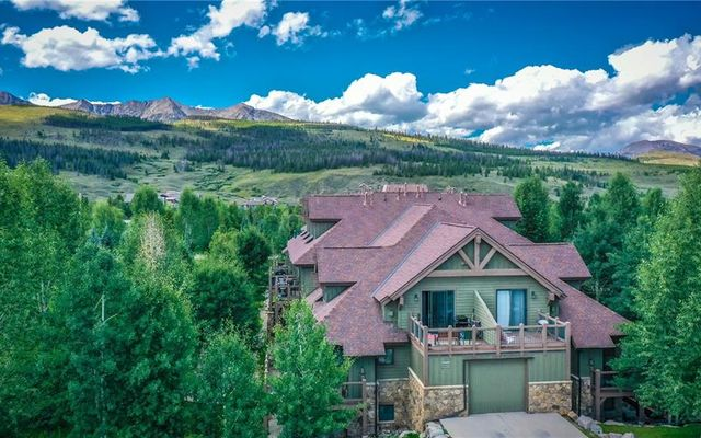 Highland Greens Lodge 311 - photo 28