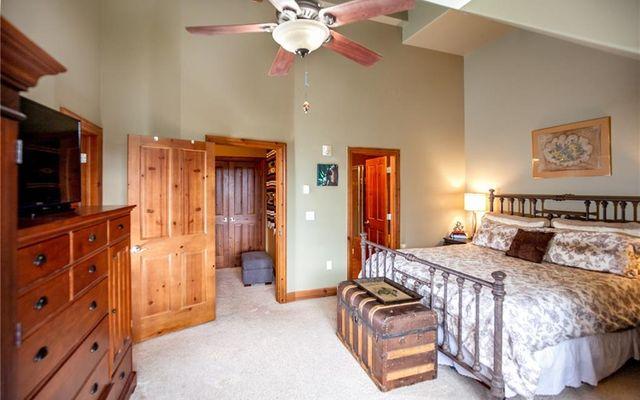 Highland Greens Lodge 311 - photo 7
