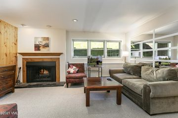 1040 Vail View Drive #105 Vail, CO