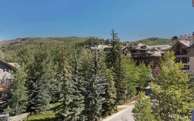 The Suites At Beaver Creek Lodge 302 - photo 11