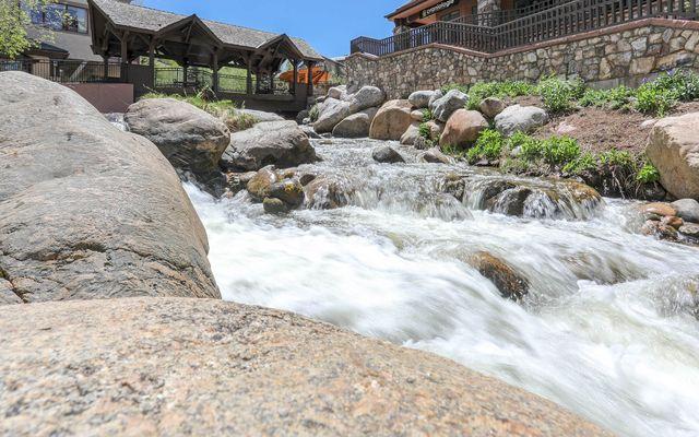 The Suites At Beaver Creek Lodge 302 - photo 15