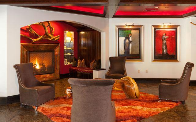 The Suites At Beaver Creek Lodge 302 - photo 18