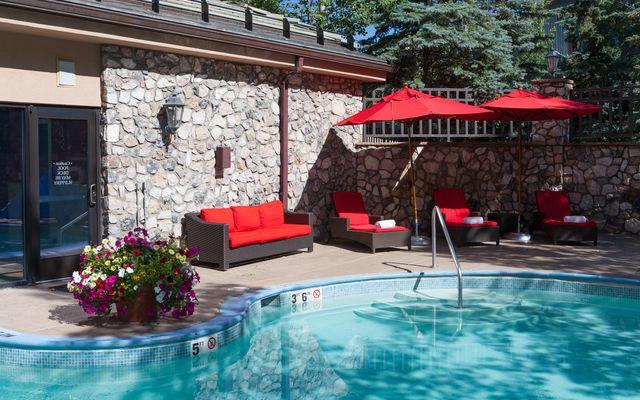 The Suites At Beaver Creek Lodge 302 - photo 22