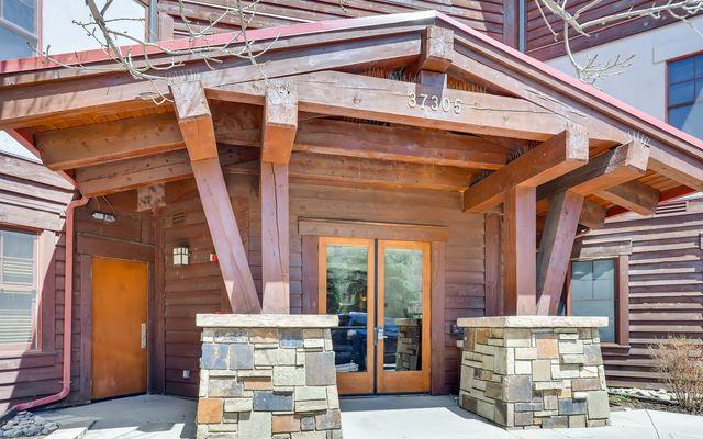 Lodge At Brookside 202 - photo 8