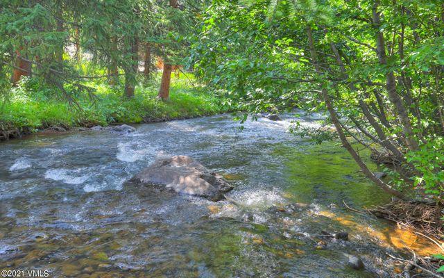 205 River Park Drive - photo 36