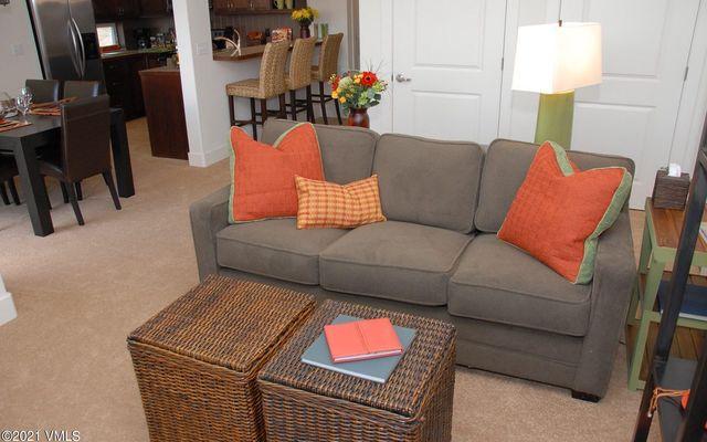 Sylvan Square Condominiums c101 - photo 1